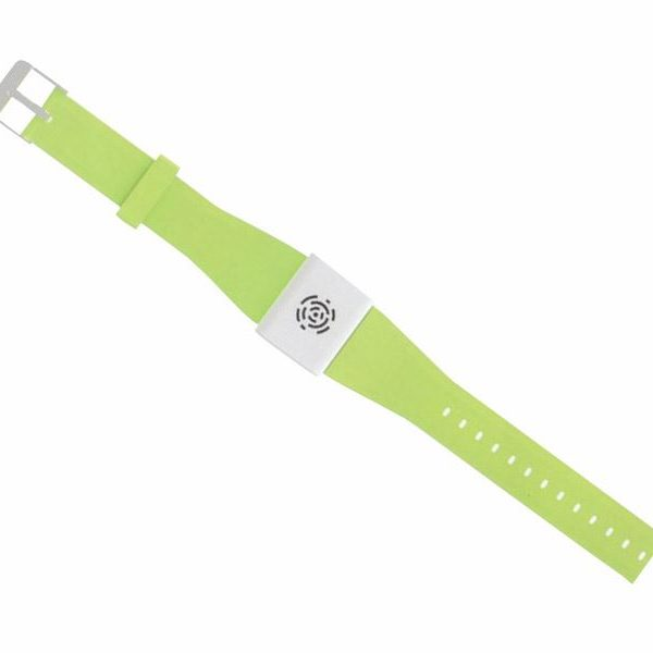 0025811_colpharma-antizanzare-da-polso-verde