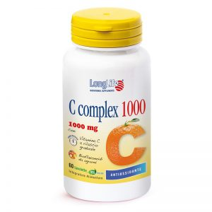 ccomplex