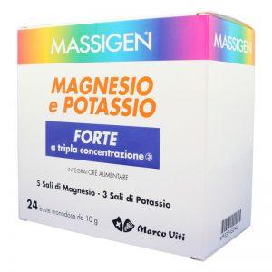 massigen-magnesio-e-potassio-forte-24-buste