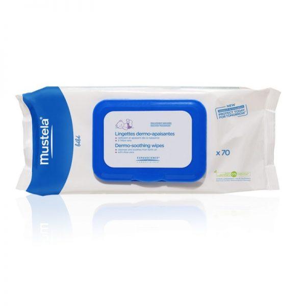 mustela-salviette-detergenti-lenitive-per-il-cambio-con-aloe-vera