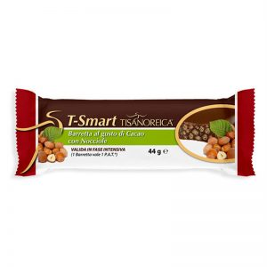 20140911105623_BIG_T-SMART_NOCCIOLE[1]