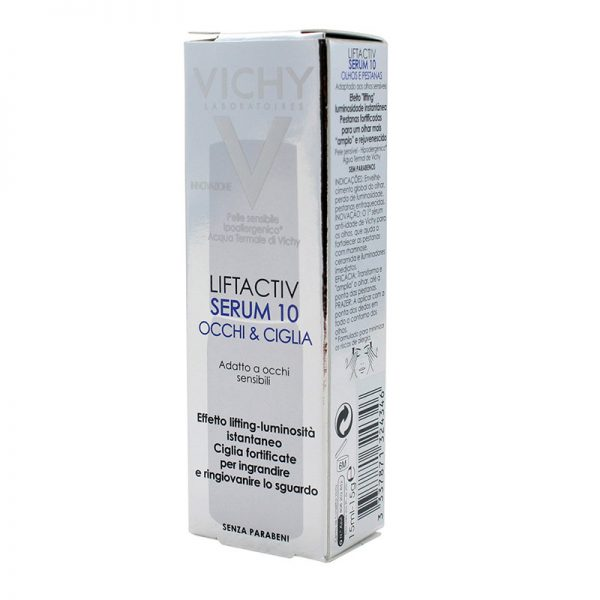923307692_02_vichy_liftactiv-serum-10-occhi-e-ciglia-15ml