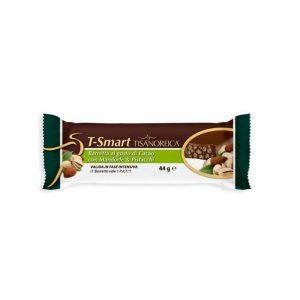 TISANOREICA-T-Smart-Barretta-Gusto-Cacao-Con-Mandorle-E-Pistacch-extra-big-1004