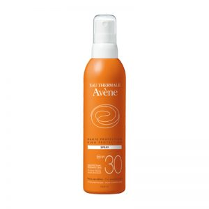 avene-sol-spray-spf30-200ml_3412