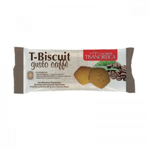 tbiscuit-caffe-600-1000x1000