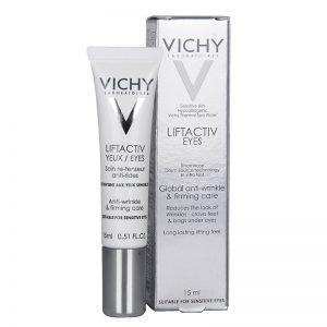 vichy-liftactiv-ojos-15ml