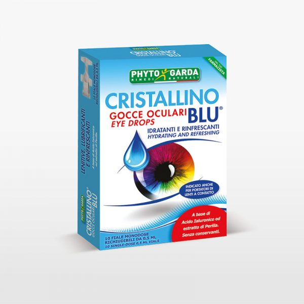 cristallino-blu-ok