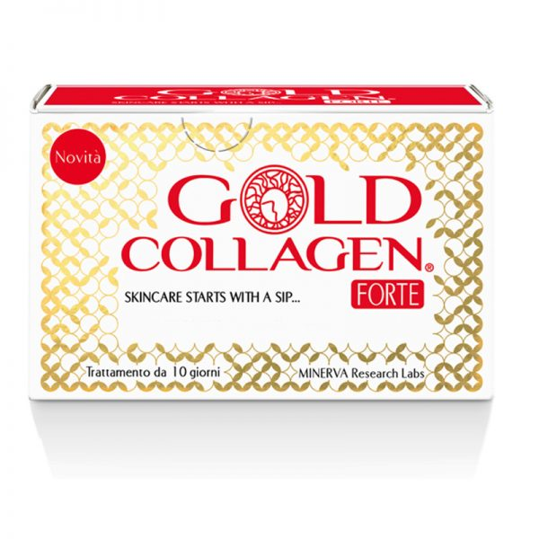 gold-colagene-forte