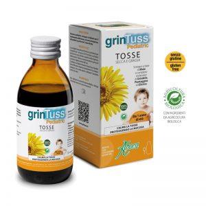 grintuss-ped