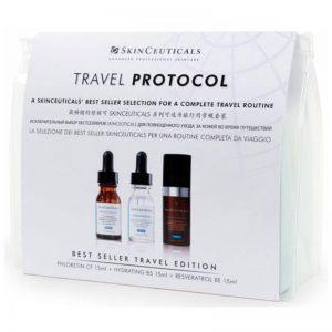 skinceuticals-travel-protocol-kit-da-viaggio
