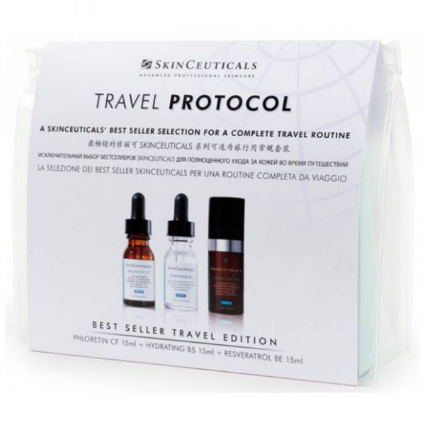 skinceuticals-travel-protocol-kit-da-viaggio