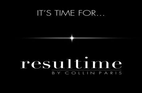 evento-resultime-29-11