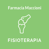 services-fisioterapia