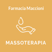 services-massoterapia